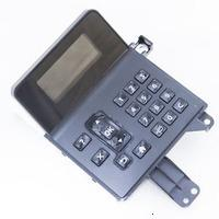 HP RM2-7180