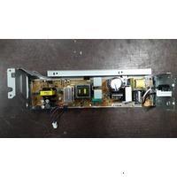 HP RM2-7914/RM2-7371