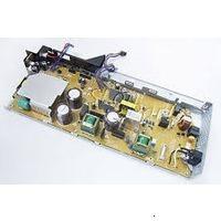 HP RM2-7165/RM2-7135