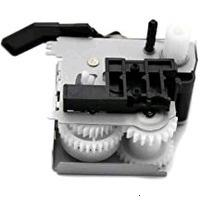 HP RM2-6389