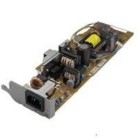 HP RM2-8519