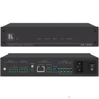 Kramer Electronics PA-120Z (13-80455030)
