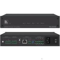 Kramer Electronics PA-240Z (13-80455130)