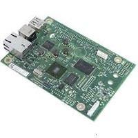 HP C5F93-60002/60001