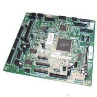 HP RM1-5678
