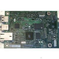 HP CF389-60002/CF389-60001