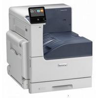 Xerox VersaLink C7000N (C7000_N)