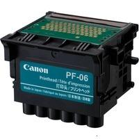 Canon Print Head PF-06 (2352C001)