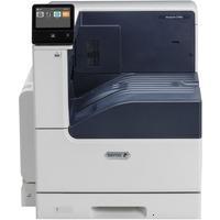 Xerox VersaLink C7000_V_DN