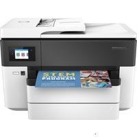 HP Officejet Pro 7730 Wide