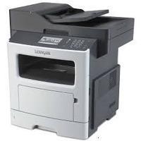 Lexmark MX517de (35SC803)