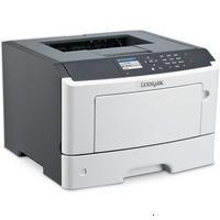 Lexmark MS517dn (35SC330)