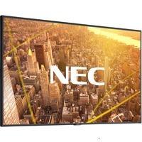NEC MultiSync C551 (60004238)
