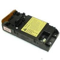 HP RM1-4184