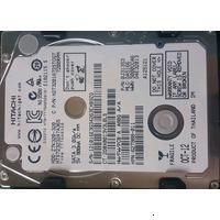 HP CF235-67901
