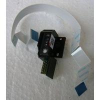 HP CR647-67024/Q6683-67004