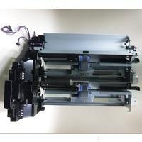 HP RM1-9745