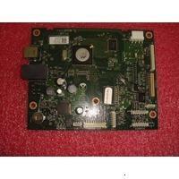HP CF385-60001