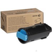 Xerox 106R03924