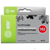 Cactus CS-PFI102BK