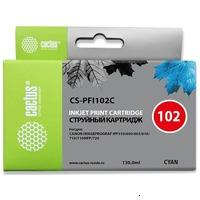 Cactus CS-PFI102C