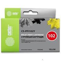 Cactus CS-PFI102Y