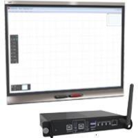 SMART Technologies SBID8065i-G5-SMP-V2+AM30ENT (SPNL-6265P)