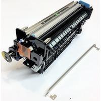 Xerox 607K04291