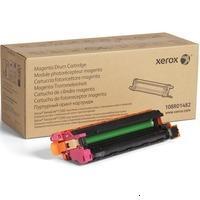 Xerox 108R01482
