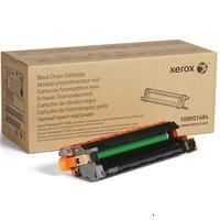 Xerox 108R01484