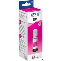 Epson C13T03V34A
