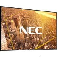 NEC MultiSync C501 (60004237)