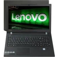Lenovo 80WR0159RK