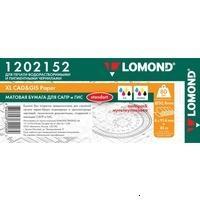 Lomond 1202152