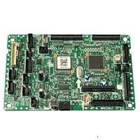 HP RM2-8028