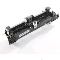 Samsung JC93-00547A