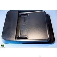 Samsung JC97-03694A