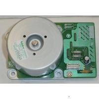 HP RM1-4519