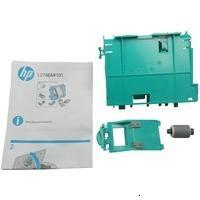 HP L2747-60001