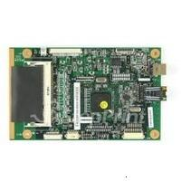 HP Q7805-69003