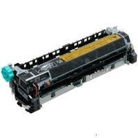 HP RM1-0014BULK100