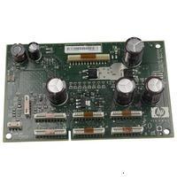 HP CK837-67005