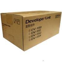 Kyocera DV-1150 (302RV93020)