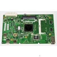 HP CB438-69002