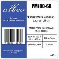 Albeo PM180-60