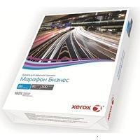 Xerox 450L91820