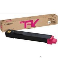 Kyocera TK-8115M (1T02P3BNL0)