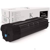 Kyocera TK-8725K (1T02NH0NL0)