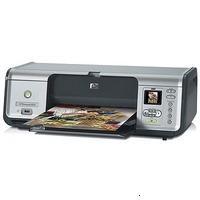 HP PhotoSmart 8053 (Q6351C)
