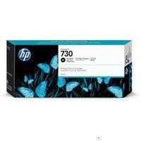 HP P2V73A